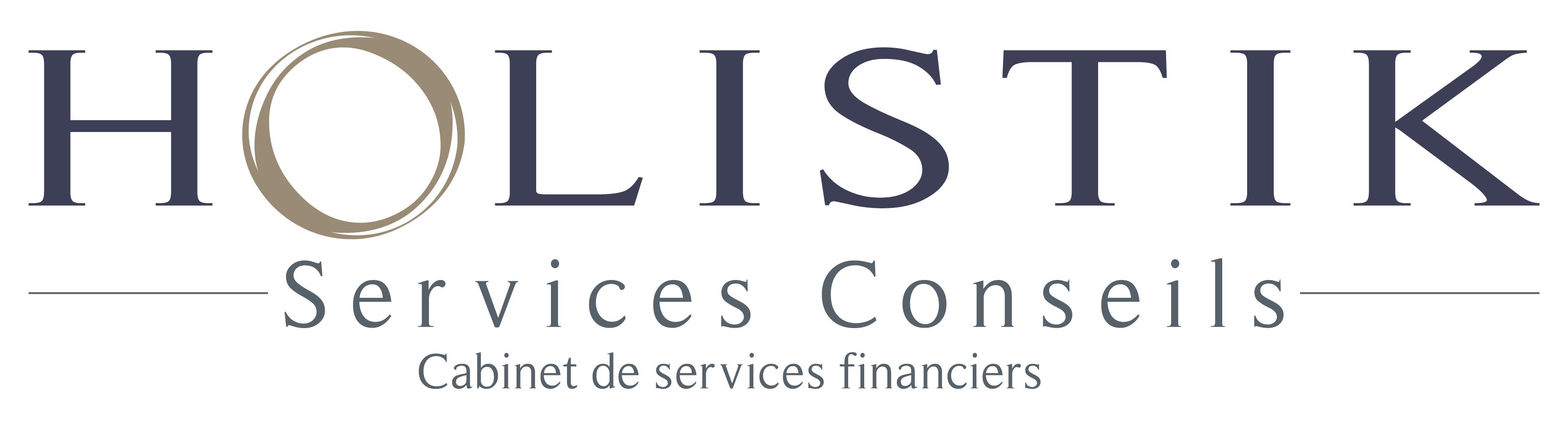 Holistik Services Conseils Inc.